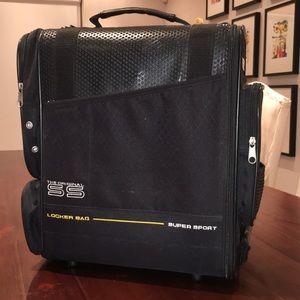 c1e9fda5d40a OGIO Bags - Unisex OGIO Locker Gym Bag